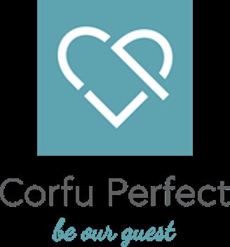 corfu perfect