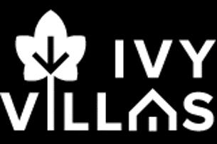 ivy villas